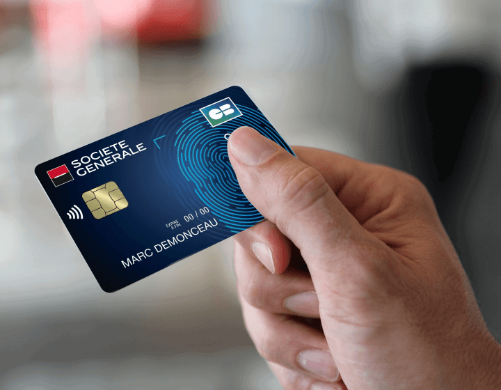 Carte Bancaire For Online Payments In France Buckaroo