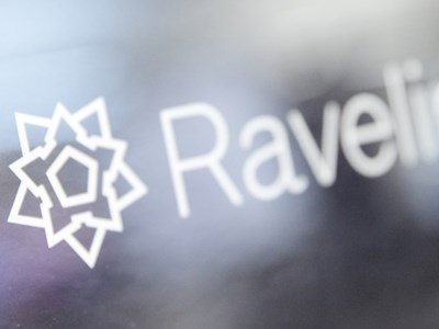 Buckaroo and Ravelin join forces against online fraud