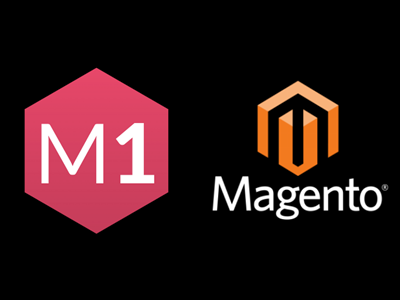 Buckaroo forms partnership with MageOne for Magento 1