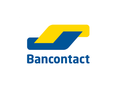 Bancontact Expands Its Payment Solutions with One-Click and Recurring Payments via Buckaroo