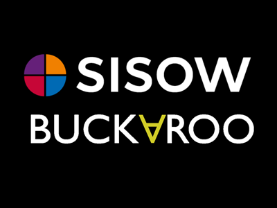 Buckaroo acquires payment service provider Sisow
