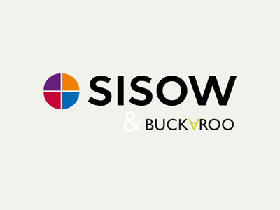 Buckaroo has completed Sisow acquisition